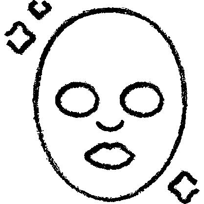 Açaí Gentle Exfoliating Mask