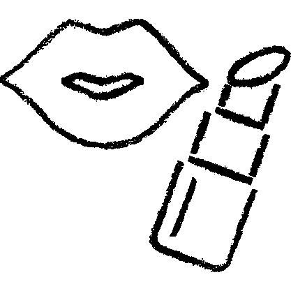 Papaya Rose Hydrating Facial Mist