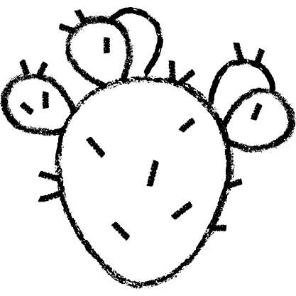Prickly Pear Rejuvenating Facial Oil